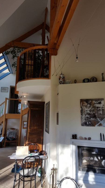 Vente maison / villa 6 minutes st germain du plain 210000€ - Photo 10
