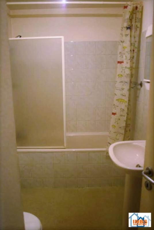 Vente appartement Strasbourg 88000€ - Photo 4