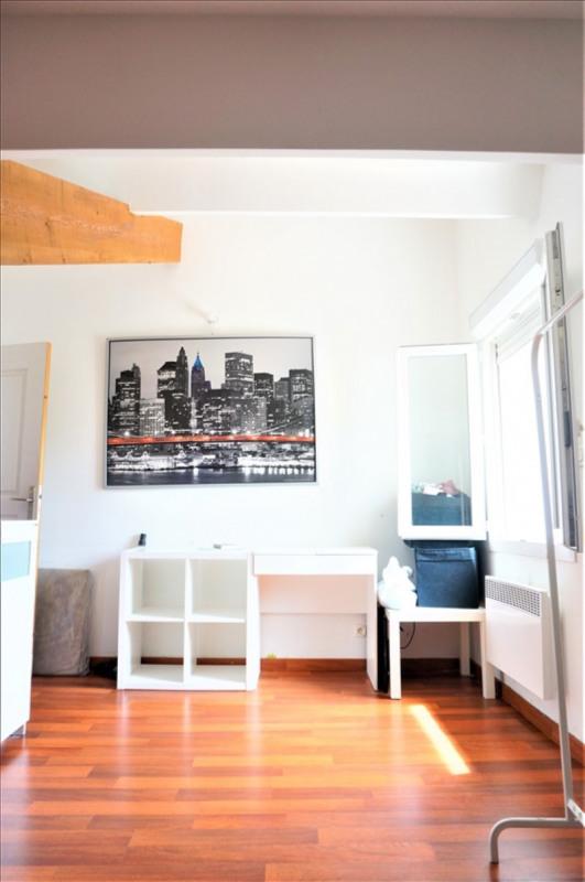 Verhuren  appartement Marseille 1er 700€ CC - Foto 6