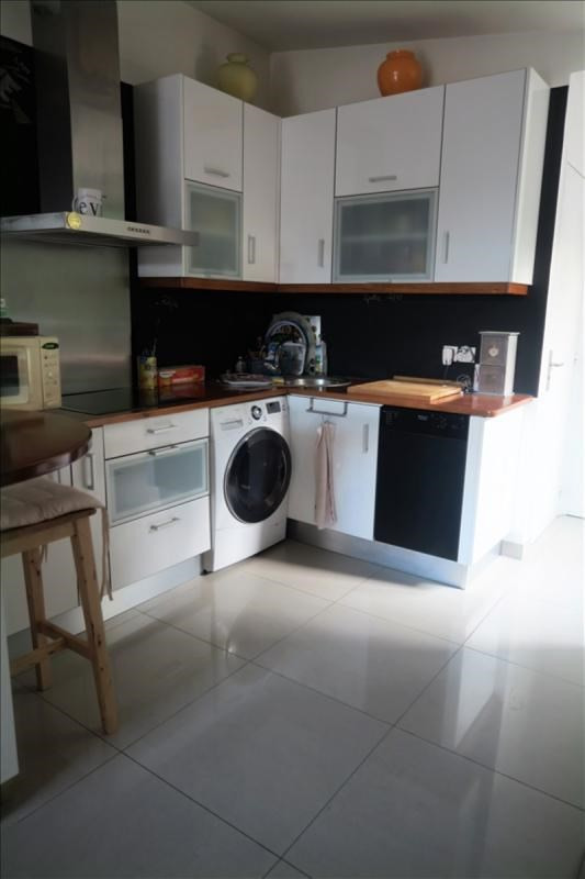 Vente maison / villa Epinay sur orge 232000€ - Photo 2