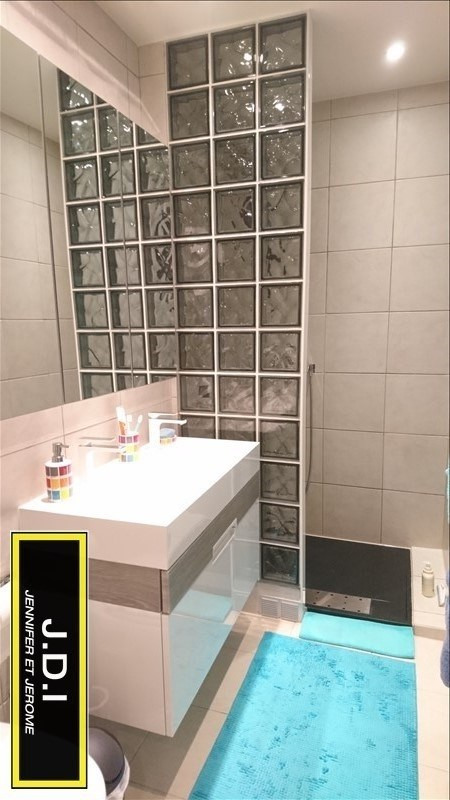 Vente appartement Enghien les bains 459900€ - Photo 5