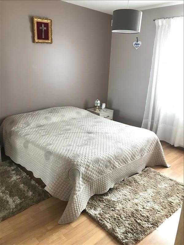 Sale house / villa Us 399000€ - Picture 5