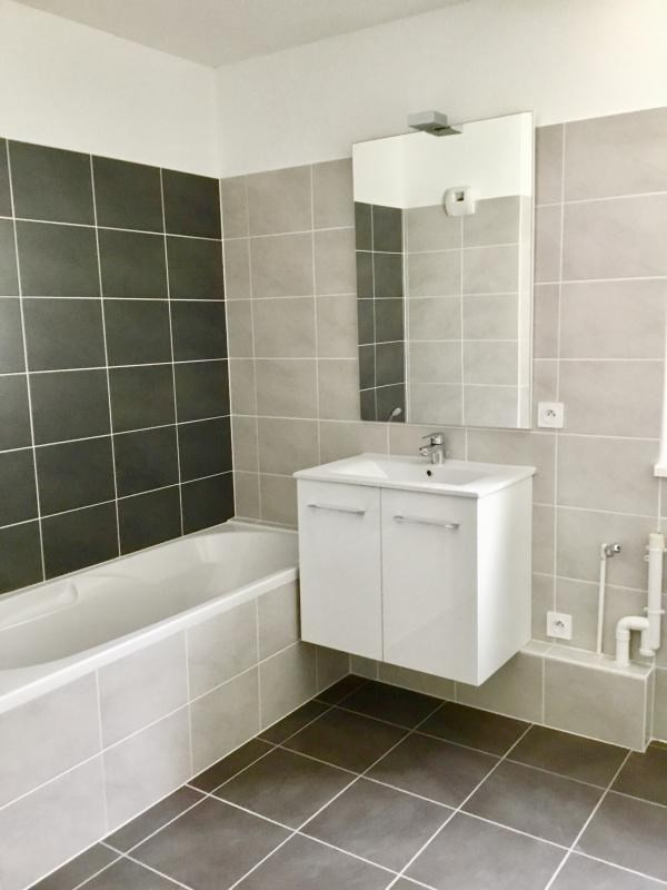 Vente appartement Strasbourg 209 000€ - Photo 3