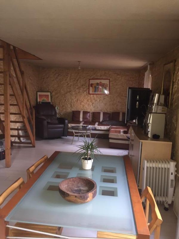 Продажa дом Noisy le grand 419000€ - Фото 1