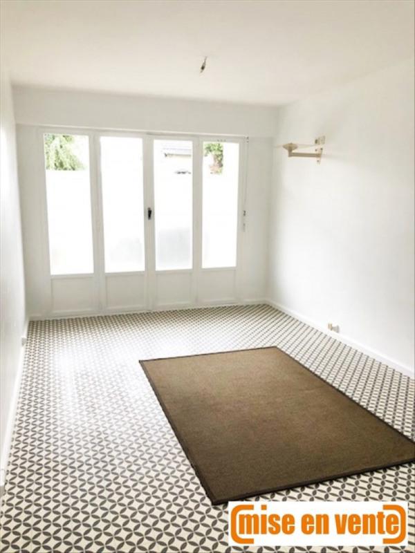Продажa квартирa Bry sur marne 262000€ - Фото 2