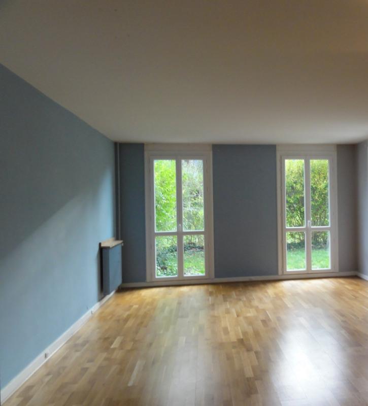 Venta  apartamento Louveciennes 549000€ - Fotografía 2