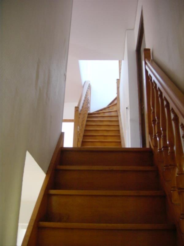 Location appartement Antony 2320€ CC - Photo 4