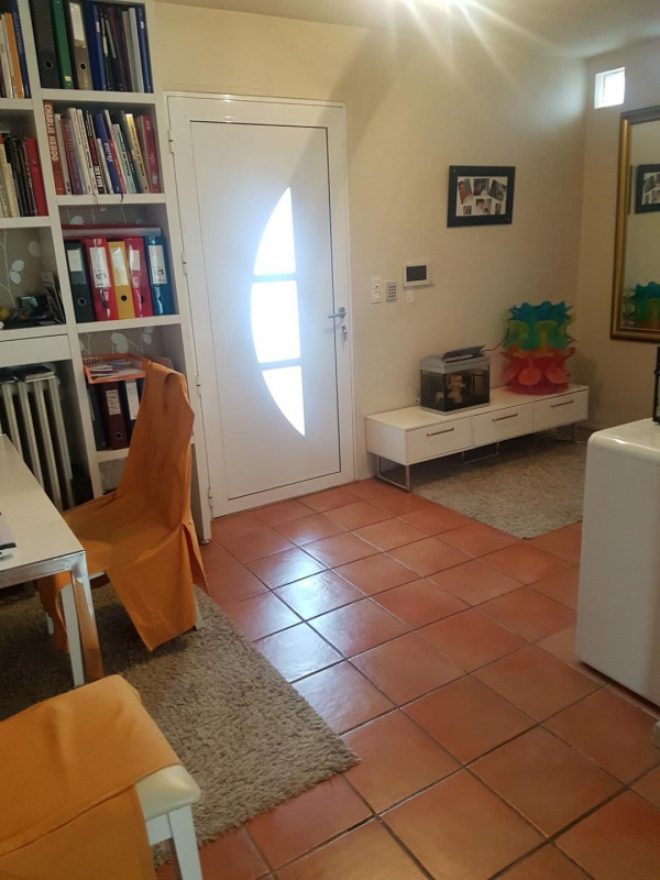 Vente maison / villa Toulouse 698000€ - Photo 3