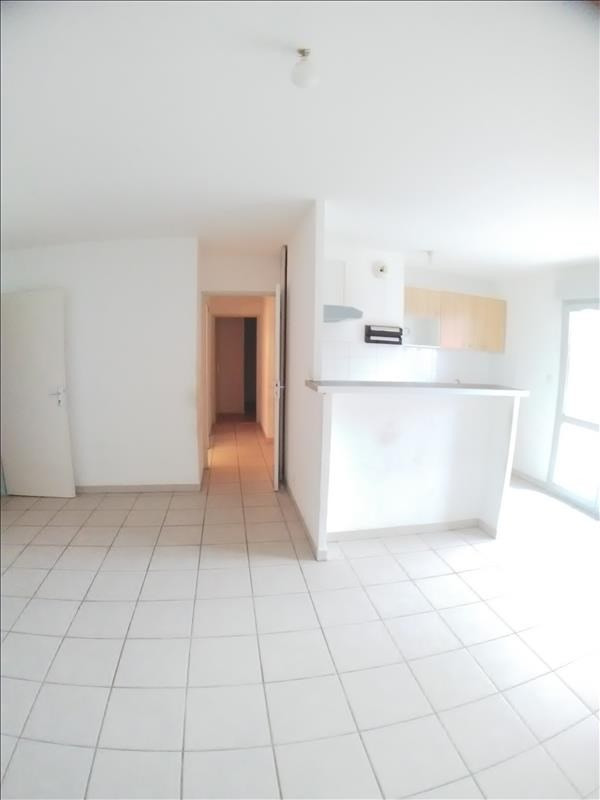 Vente appartement Toulouse 182 000€ - Photo 3