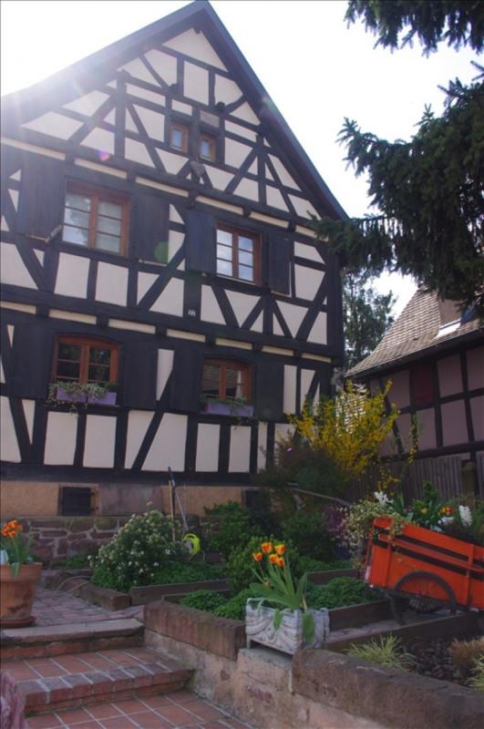 Vente de prestige maison / villa Vendenheim 829500€ - Photo 4