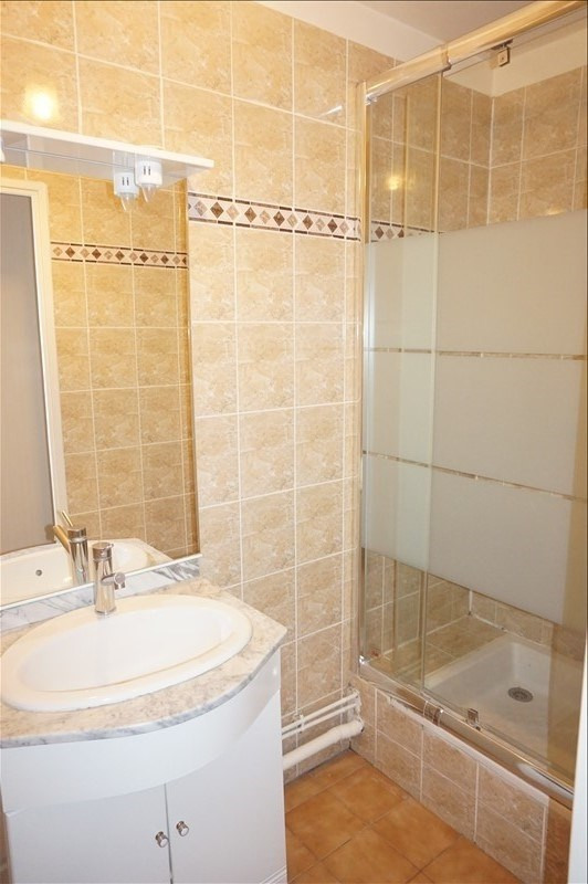 Location appartement Gentilly 2000€ CC - Photo 7