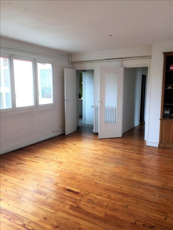 Vente appartement Bois colombes 367 000€ - Photo 3