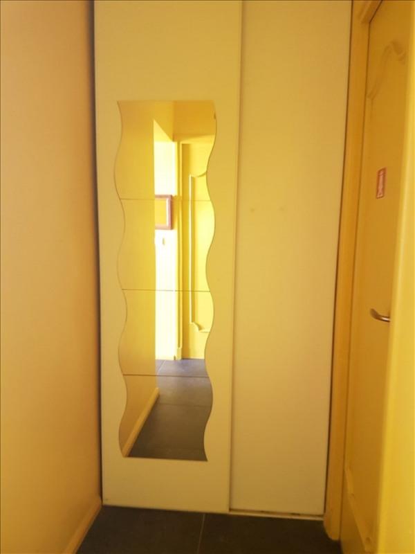 Vente appartement Carcassonne 72000€ - Photo 7
