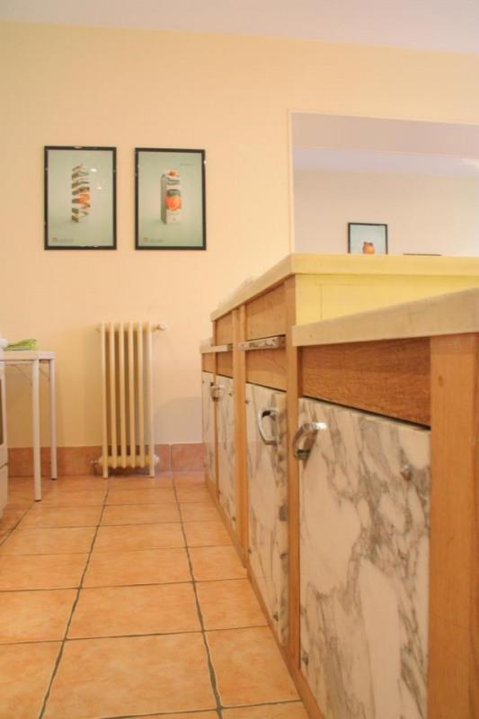 Rental house / villa Fontainebleau 2400€ CC - Picture 13