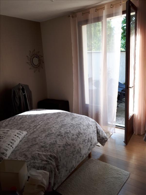 Sale house / villa Lardy 287000€ - Picture 5