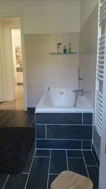 Vente appartement Faverges 180000€ - Photo 9