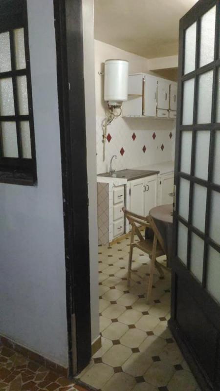 Rental apartment Trois rivieres 550€ CC - Picture 2