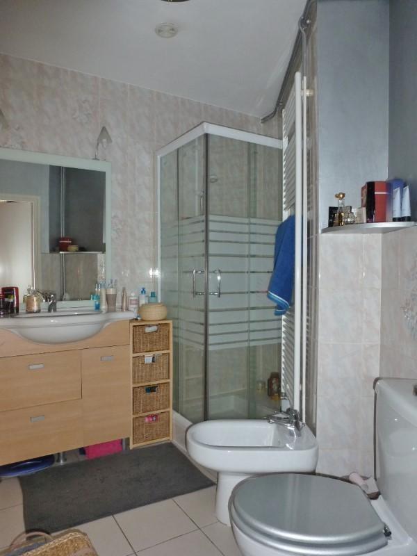Sale apartment Roanne 114000€ - Picture 5