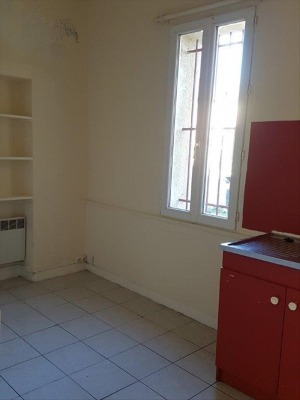 Location appartement Ludon medoc 435€ CC - Photo 5