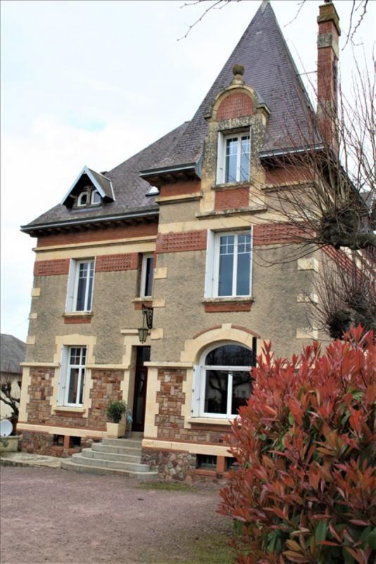 Vente maison / villa Bretteville sur laize 336800€ - Photo 5