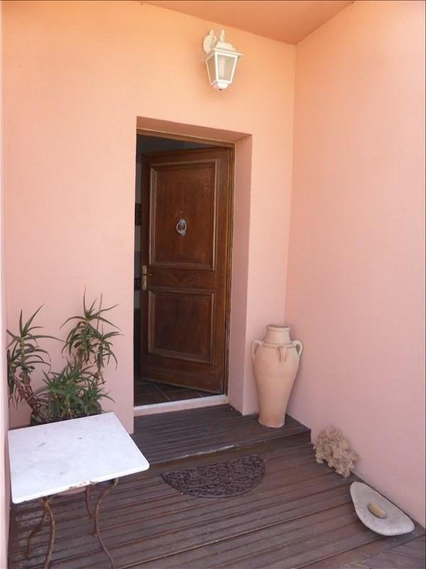 Vente de prestige maison / villa Port vendres 599000€ - Photo 8