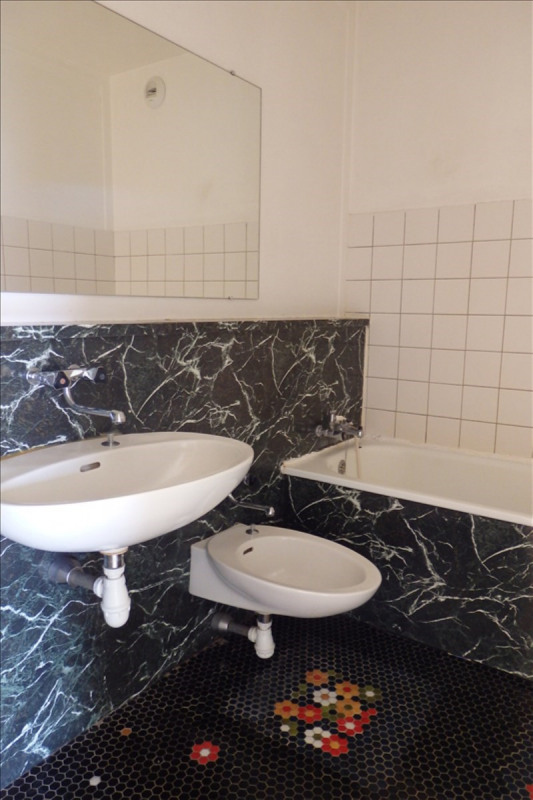 Sale apartment Vals pres le puy 81000€ - Picture 6