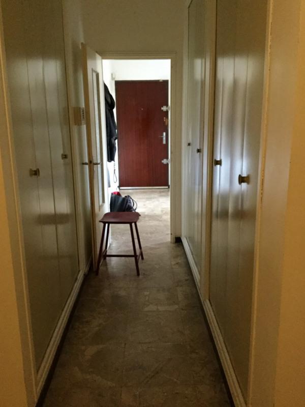 Vente appartement Aix en provence 483500€ - Photo 10