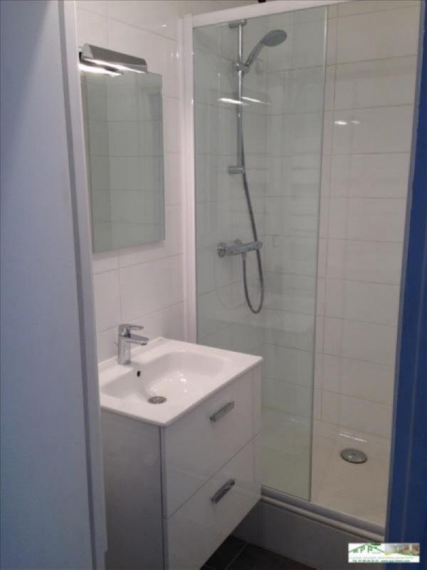 Location appartement Juvisy sur orge 755€ CC - Photo 6