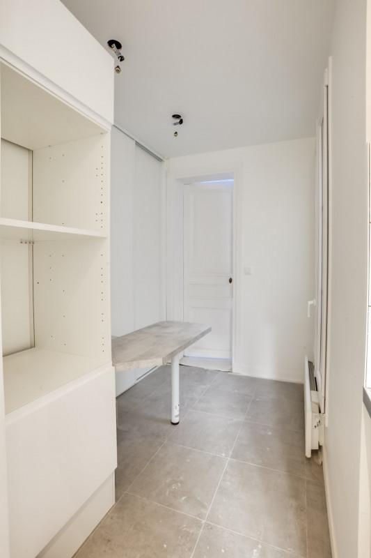 Location appartement Paris 17ème 3600€ CC - Photo 5