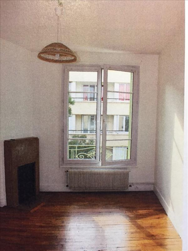 Location appartement Suresnes 703€ CC - Photo 1