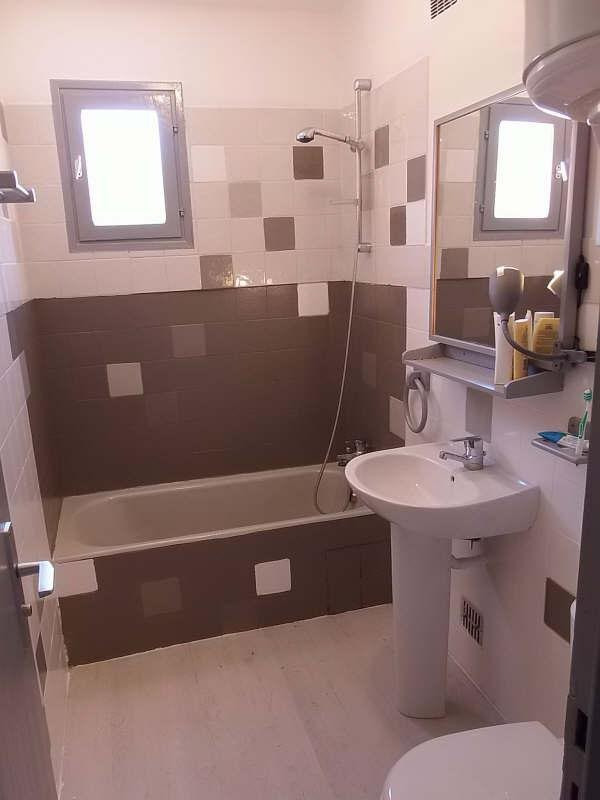 Vente appartement Giens 115 500€ - Photo 3