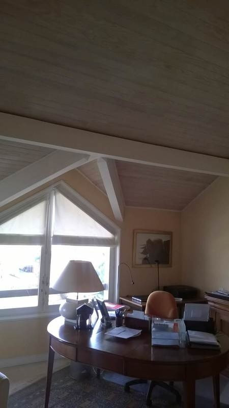 Venta  apartamento Reignier 479000€ - Fotografía 5