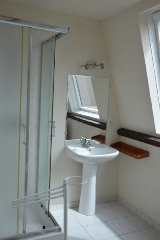 Sale apartment Pornichet 155000€ - Picture 7