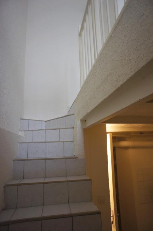 Location boutique Paris 14ème 650€ HC - Photo 7