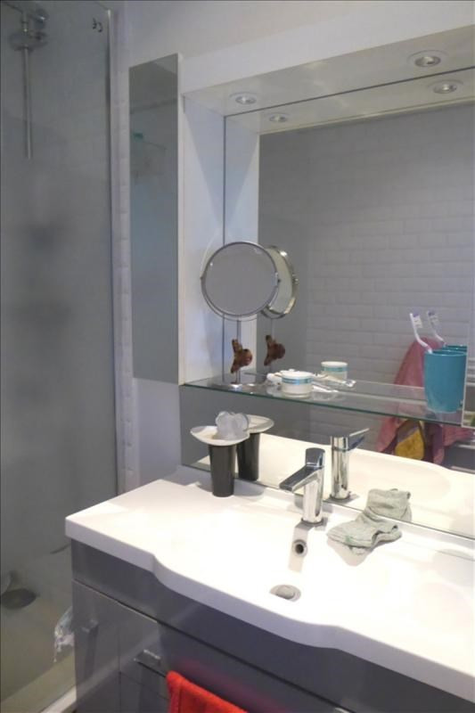 Sale apartment Lyon 8ème 175 000€ - Picture 6