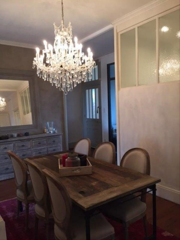 Vente appartement Roanne 189 000€ - Photo 5