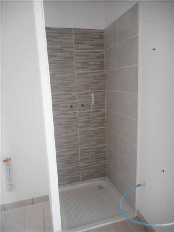 Vente appartement Pessac 309000€ - Photo 3