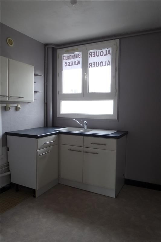 Location appartement Caen 558€ CC - Photo 4