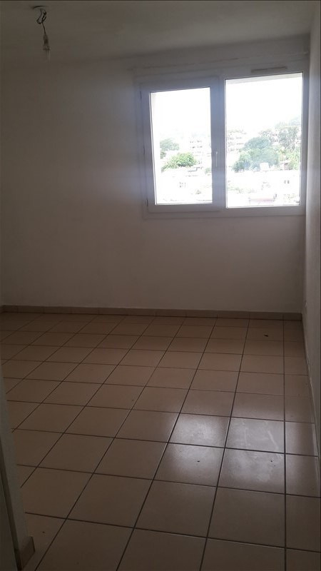 Vente appartement St denis 42000€ - Photo 1