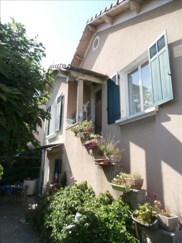 Vente maison / villa Ste tulle 230000€ - Photo 10