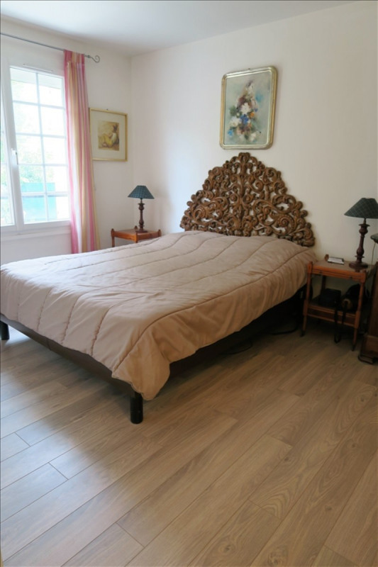 Vente maison / villa Epinay sur orge 433000€ - Photo 7