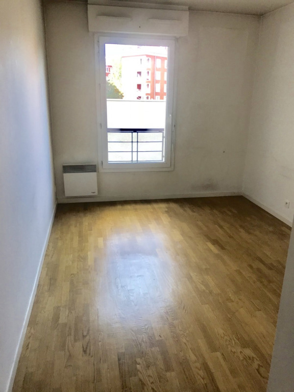 Vente appartement Paris 17ème 798 000€ - Photo 7