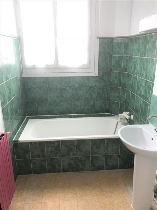 Location appartement Bezons 900€ CC - Photo 3