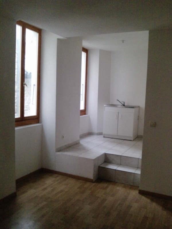 Vente immeuble Aubenas 129000€ - Photo 3