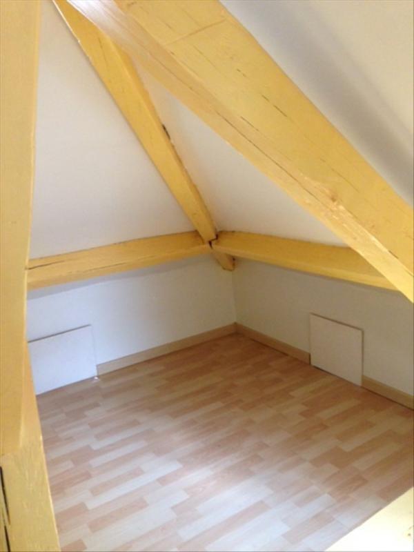 Vente appartement Nanterre 280900€ - Photo 6