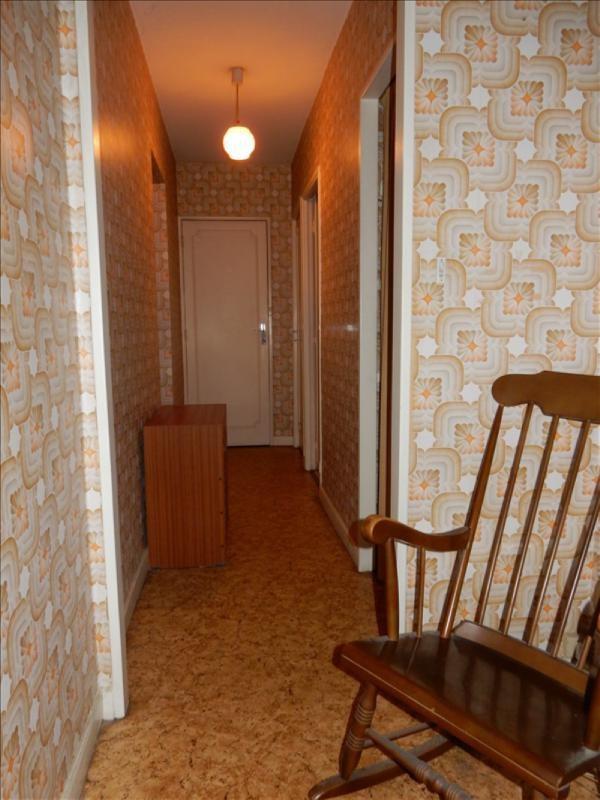 Revenda apartamento Vienne 80000€ - Fotografia 8