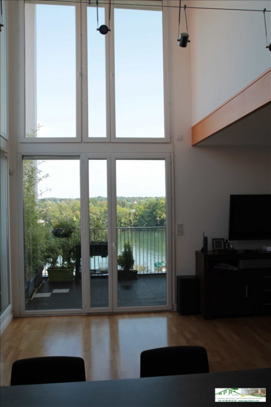 Sale apartment Juvisy sur orge 363 000€ - Picture 10