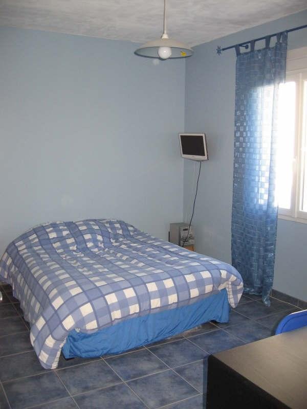 Sale house / villa Thaire 378720€ - Picture 6