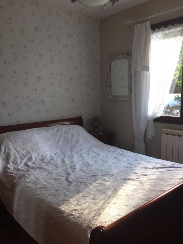 Verkoop  huis Ormes 241500€ - Foto 7