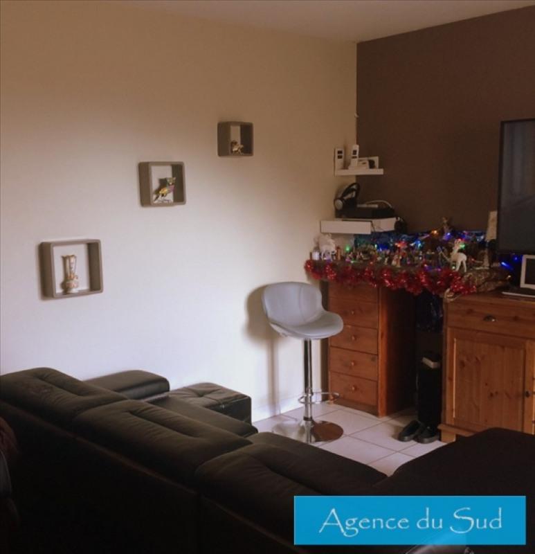 Vente maison / villa St savournin 349000€ - Photo 4